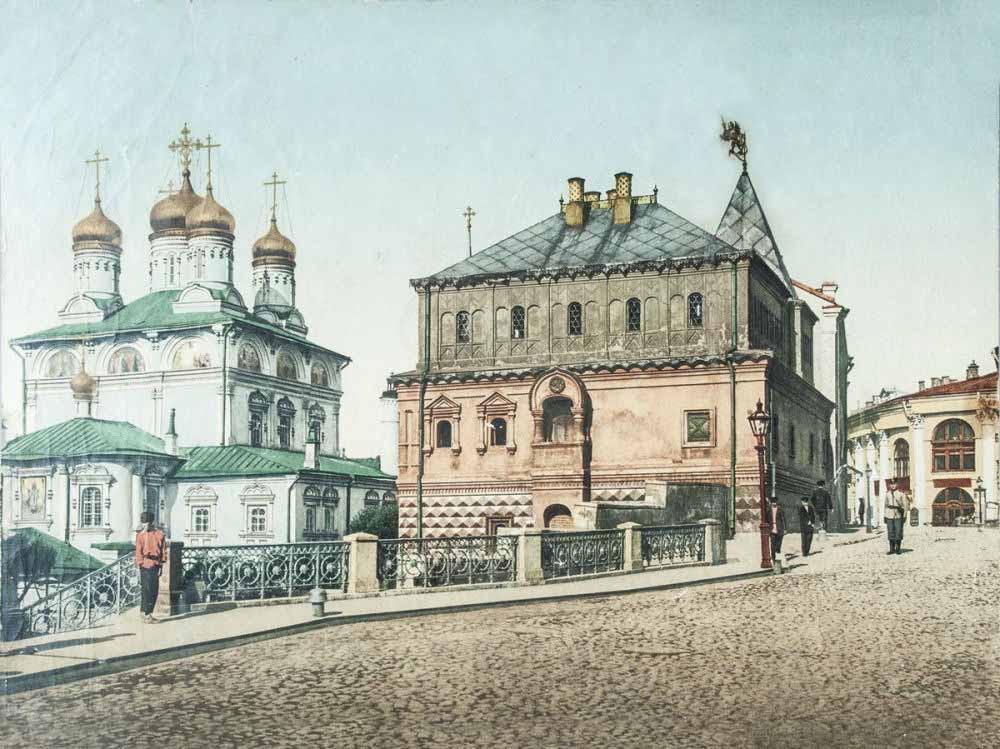 Дом Бояр Романовых (3).jpg