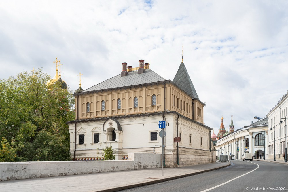 Знаменский монастырь - 003.jpg