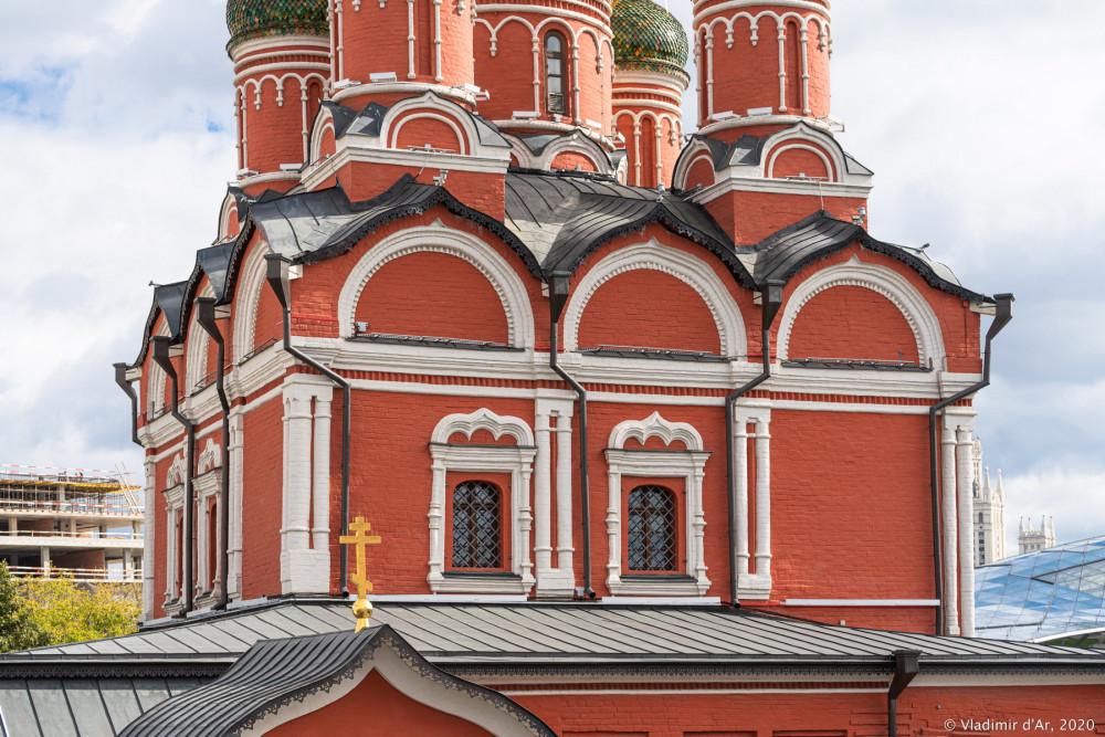 Знаменский монастырь - 004.jpg