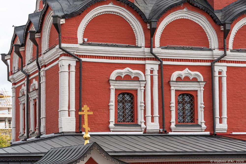 Знаменский монастырь - 005.jpg