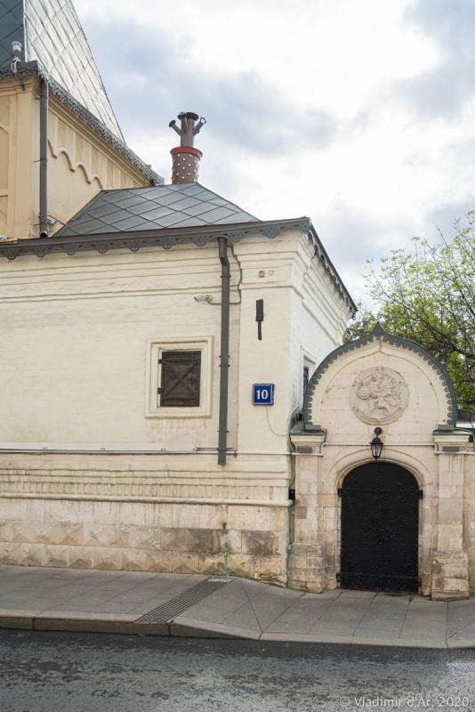 Знаменский монастырь - 007.jpg