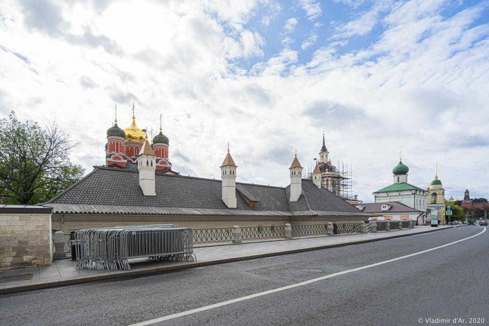 Знаменский монастырь - 009.jpg