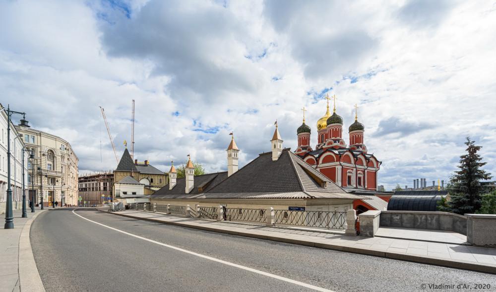 Знаменский монастырь - 010.jpg
