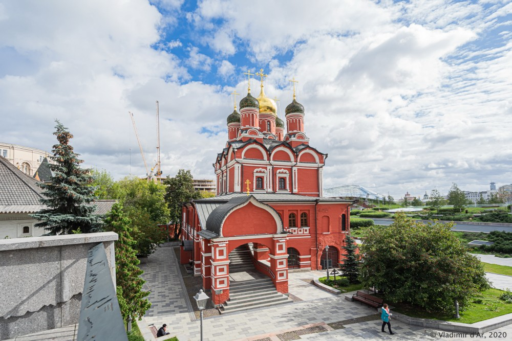 Знаменский монастырь - 011.jpg