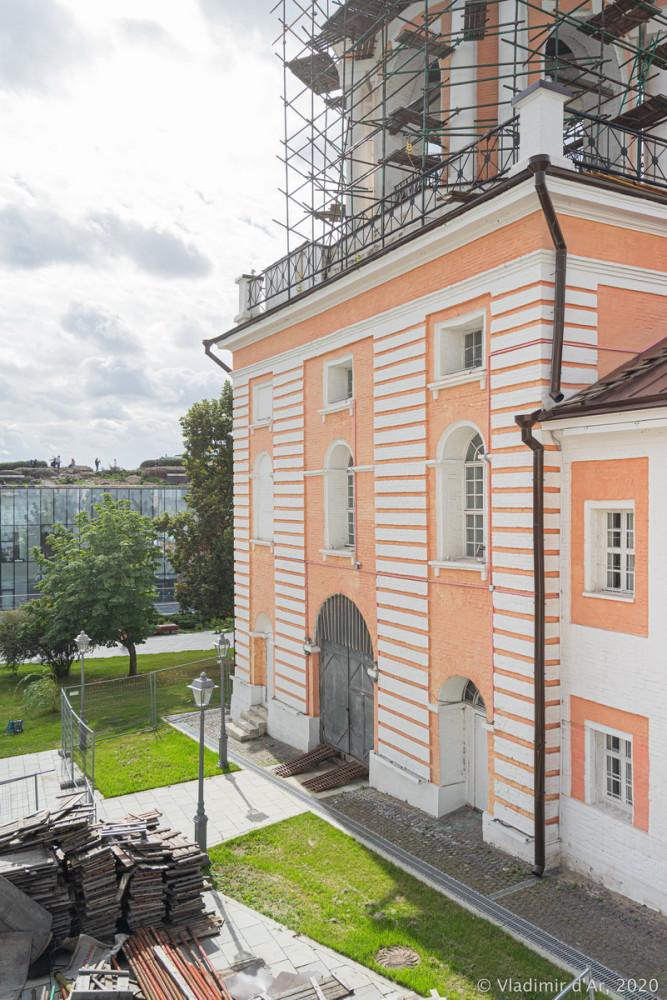 Знаменский монастырь - 012.jpg