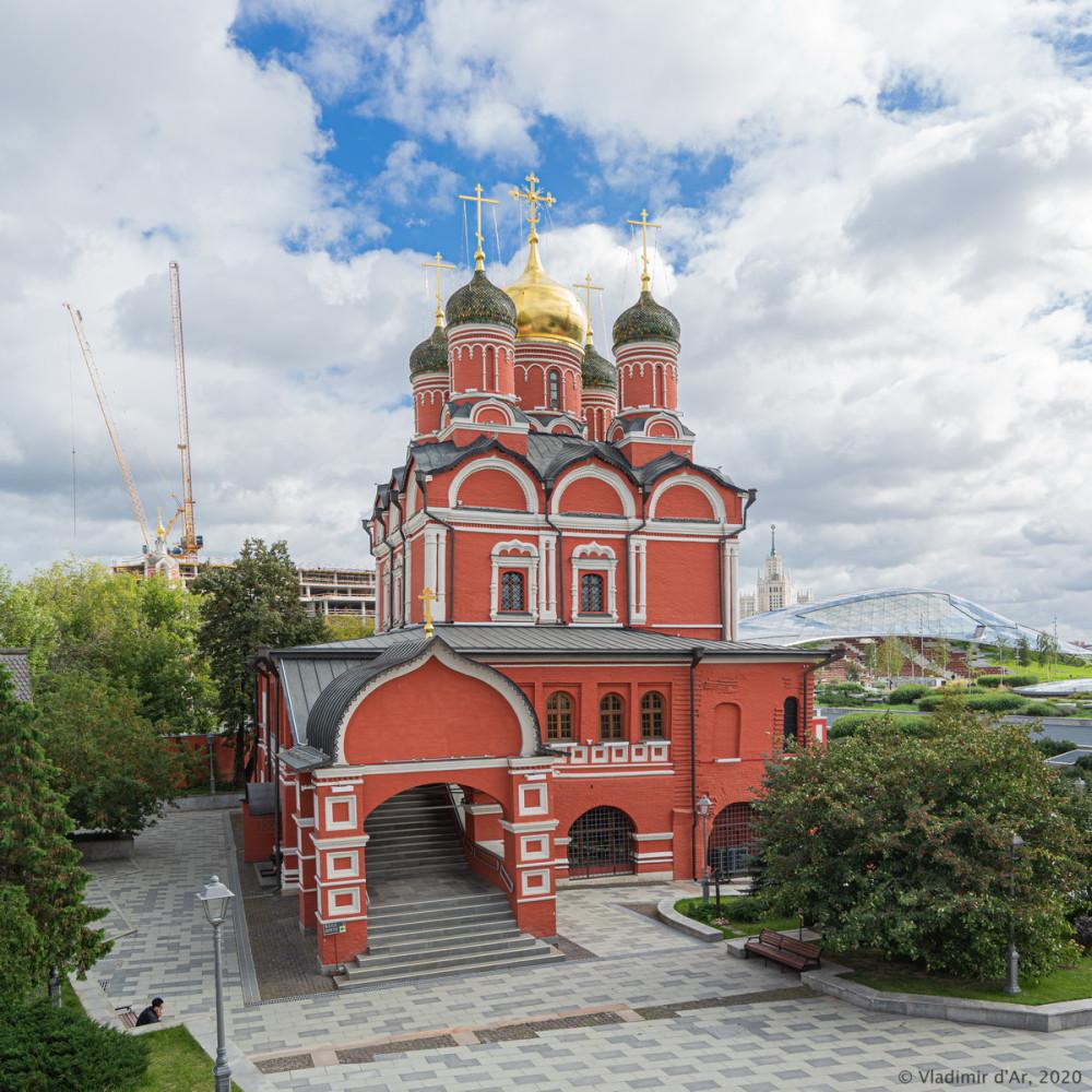 Знаменский монастырь - 013.jpg