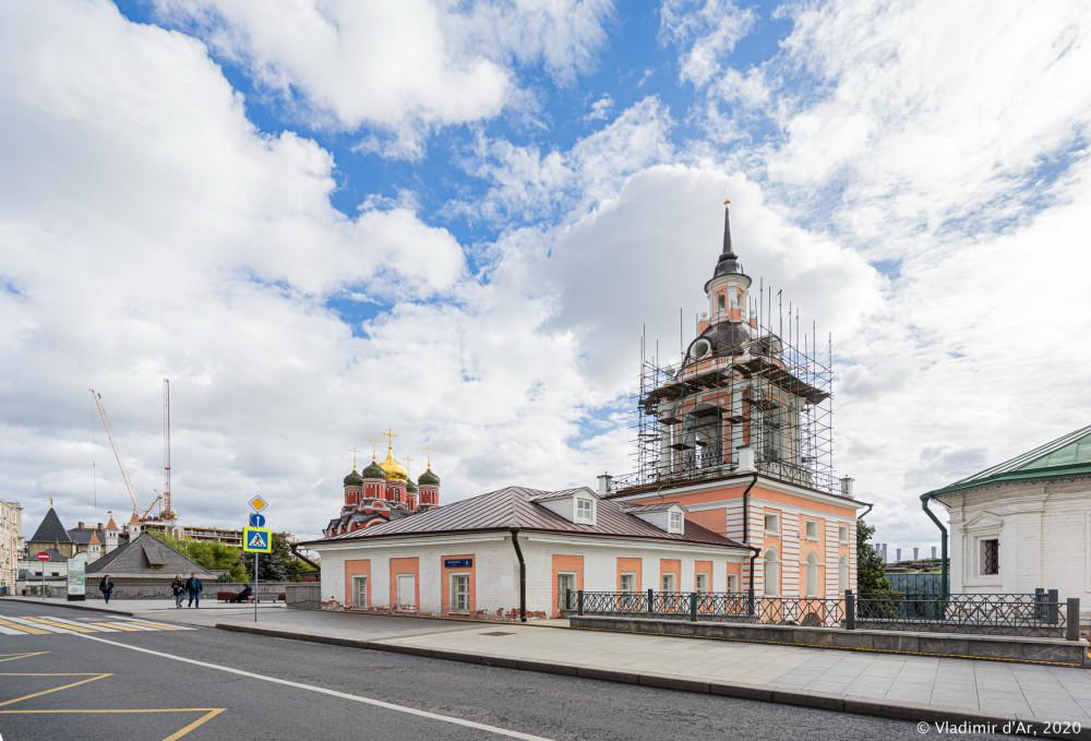 Знаменский монастырь - 014.jpg
