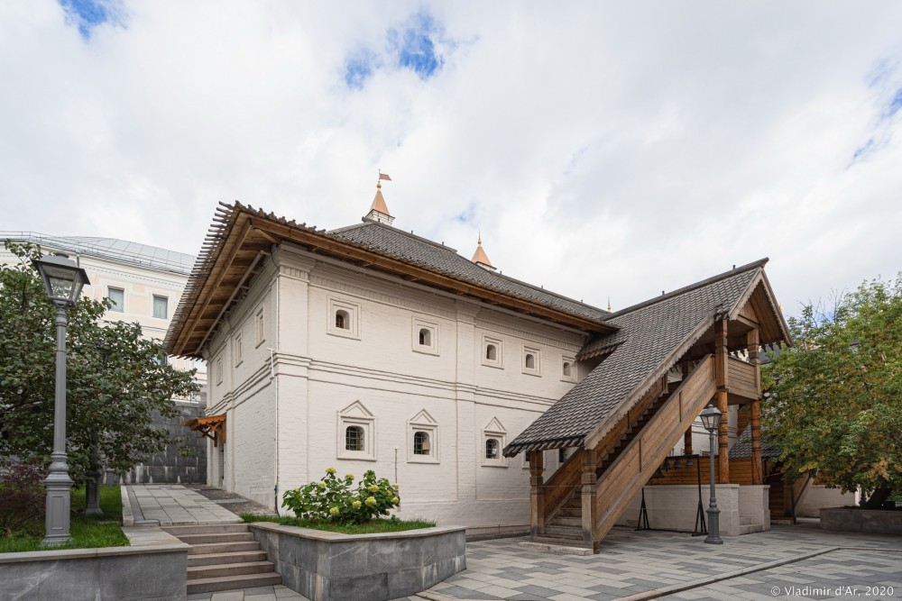 Знаменский монастырь - 018.jpg