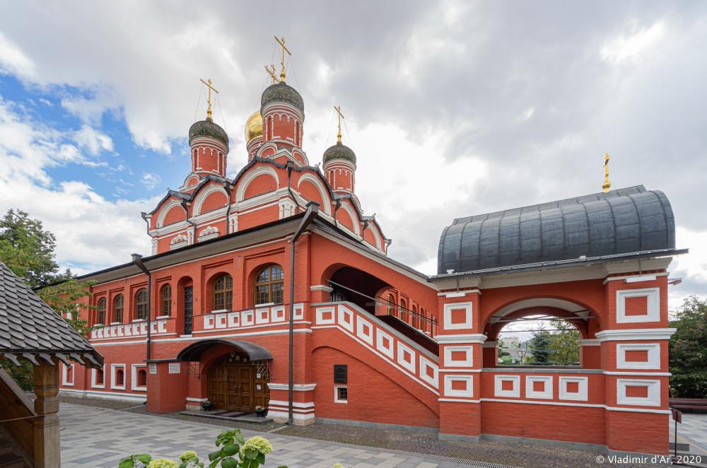 Знаменский монастырь - 020.jpg