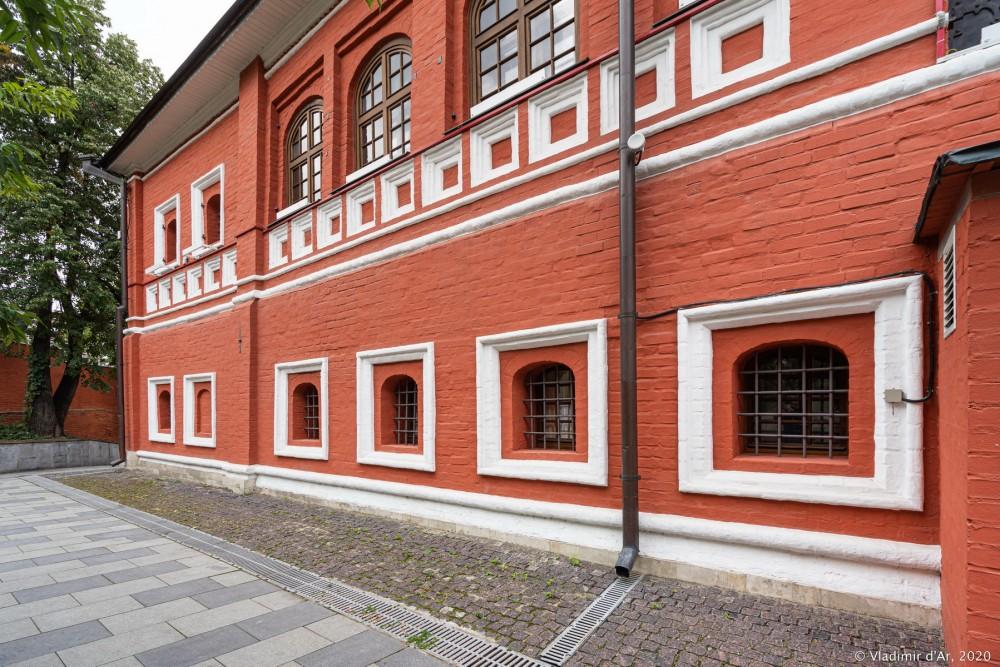 Знаменский монастырь - 023.jpg