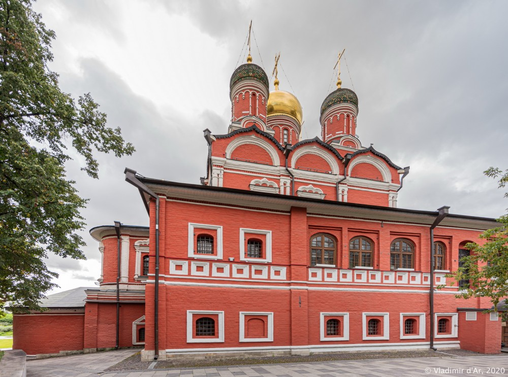 Знаменский монастырь - 025.jpg