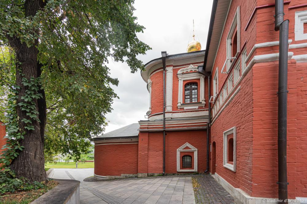 Знаменский монастырь - 026.jpg