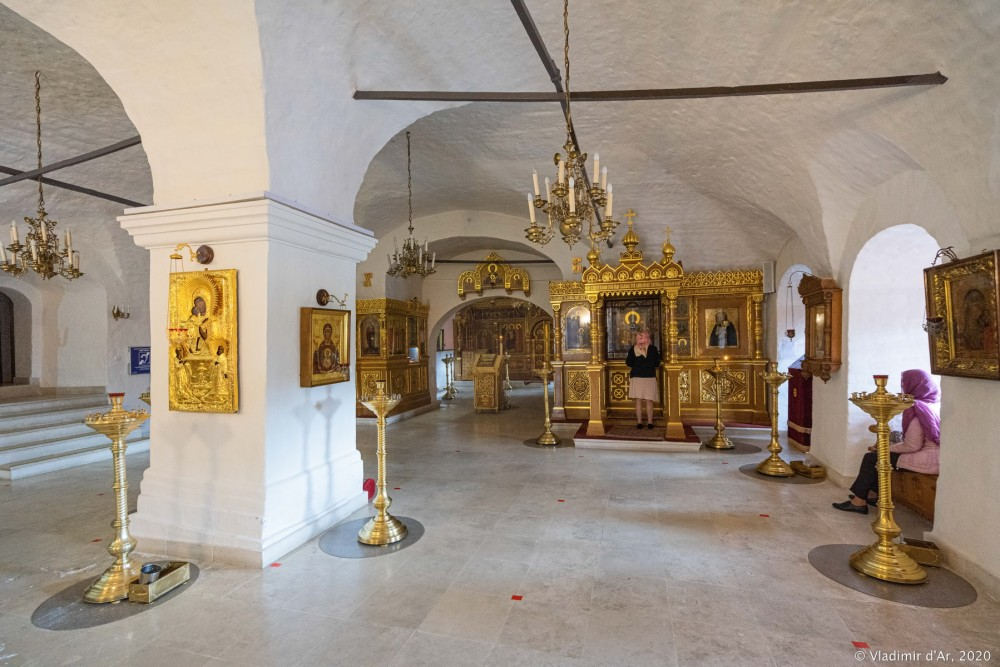 Знаменский монастырь - 028.jpg