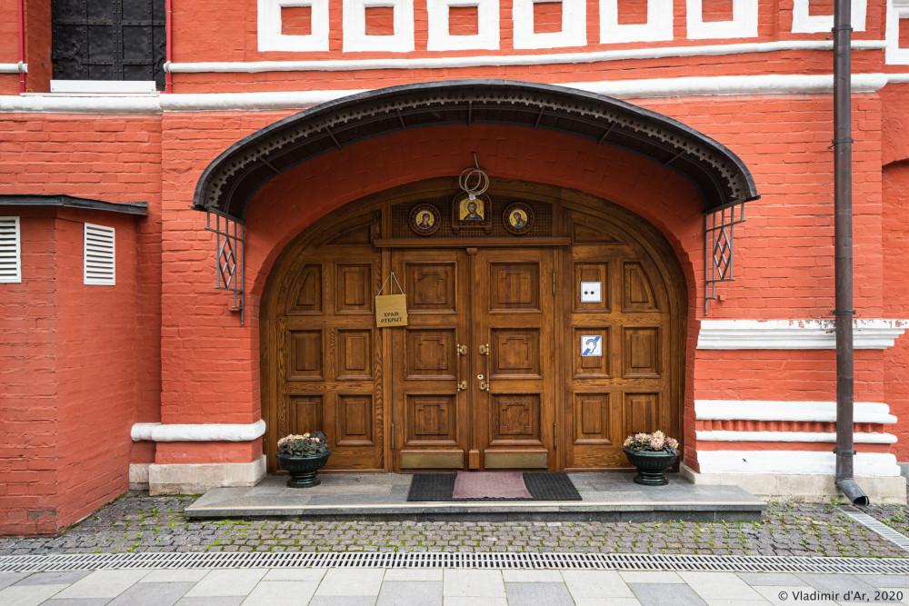Знаменский монастырь - 030.jpg