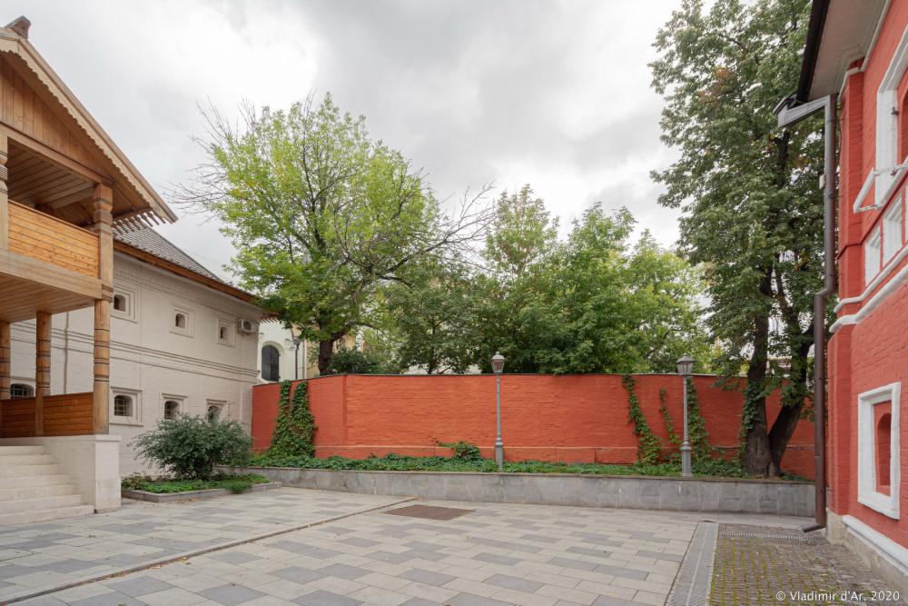Знаменский монастырь - 031.jpg