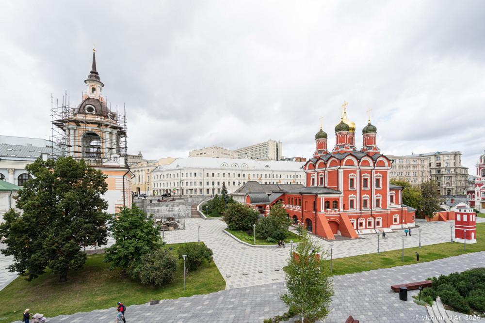 Знаменский монастырь - 032.jpg