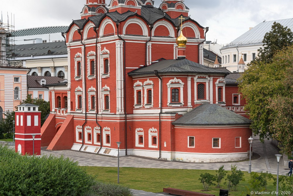 Знаменский монастырь - 034.jpg