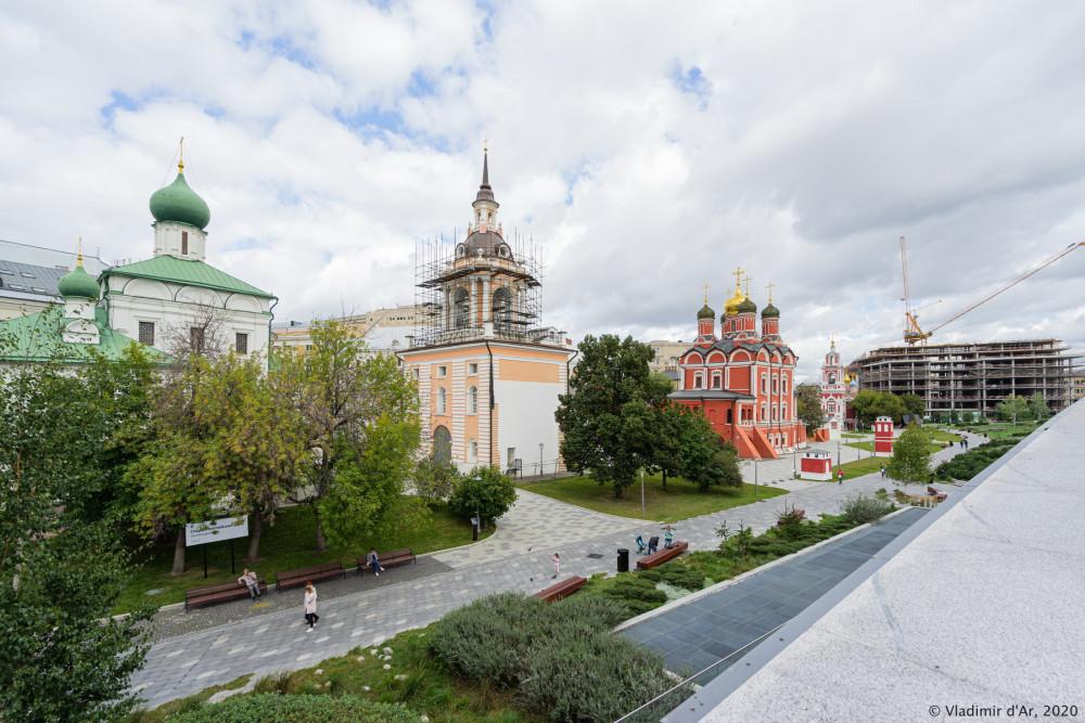 Знаменский монастырь - 035.jpg