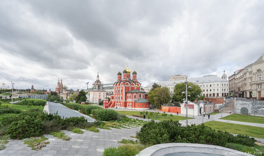 Знаменский монастырь - 036.jpg