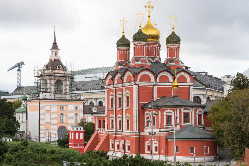 Знаменский монастырь - 037.jpg