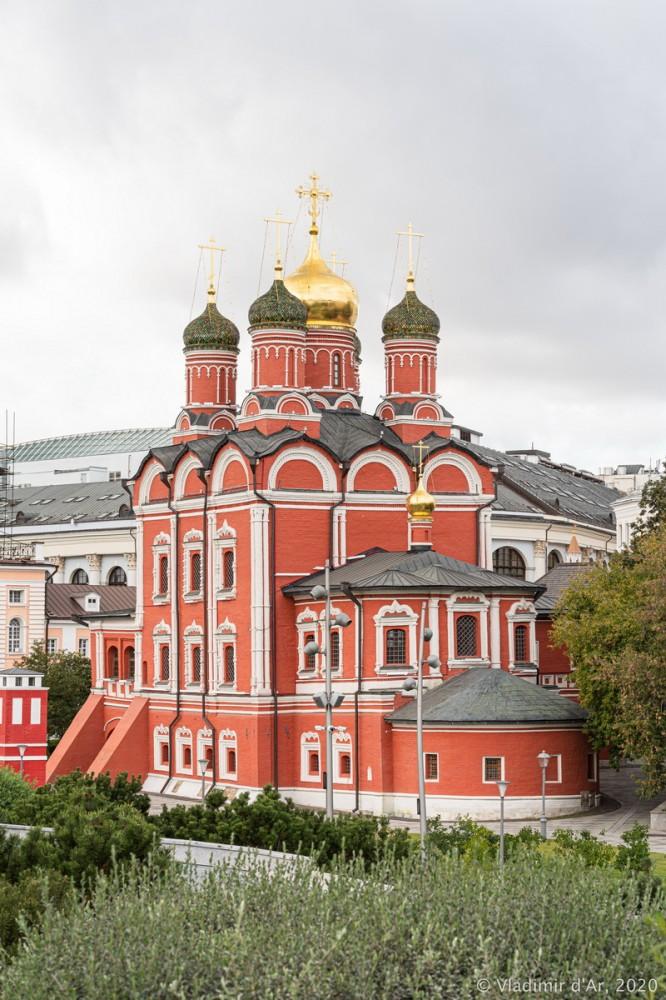 Знаменский монастырь - 038.jpg