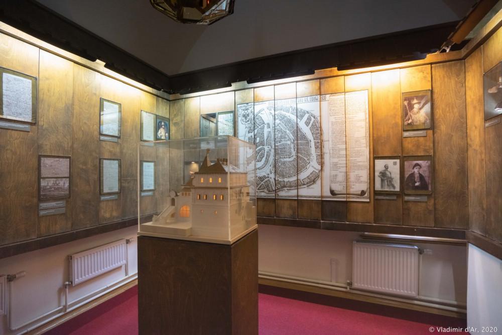Палаты Романовых - 301.jpg