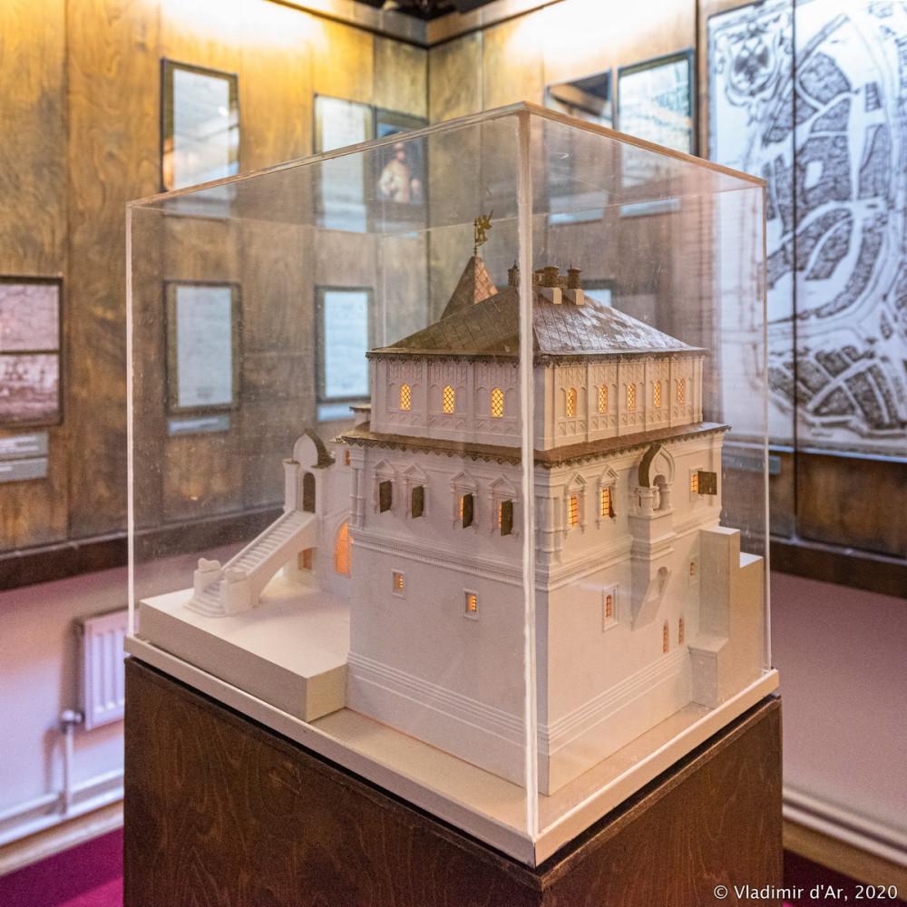 Палаты Романовых - 303.jpg