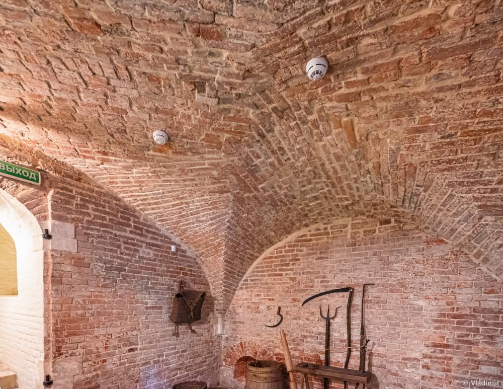 Палаты Романовых - 314.jpg