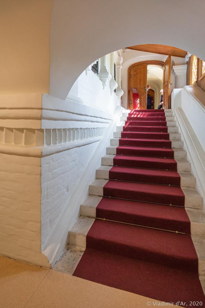 Палаты Романовых - 329.jpg