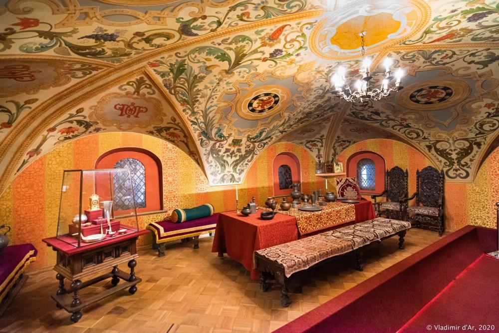 Палаты Романовых - 330.jpg