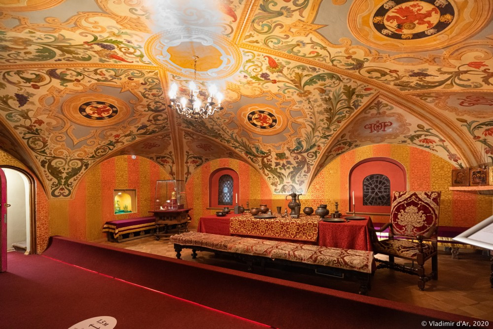 Палаты Романовых - 331.jpg
