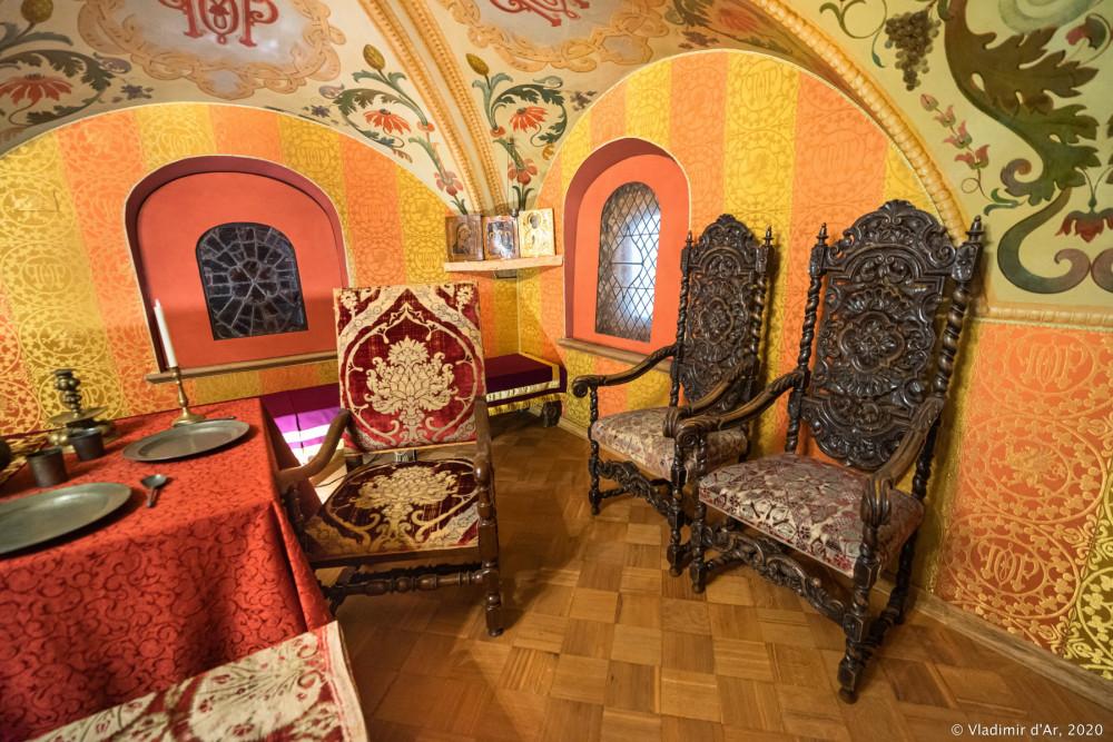 Палаты Романовых - 333.jpg