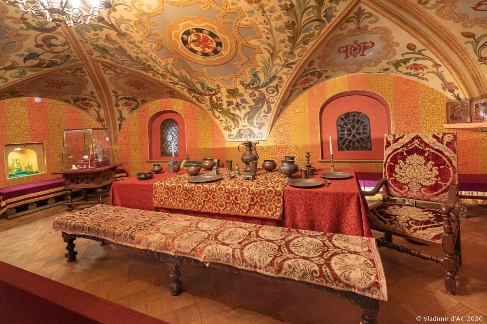 Палаты Романовых - 334.jpg