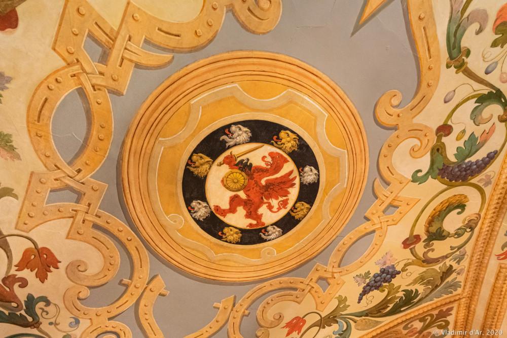 Палаты Романовых - 335.jpg