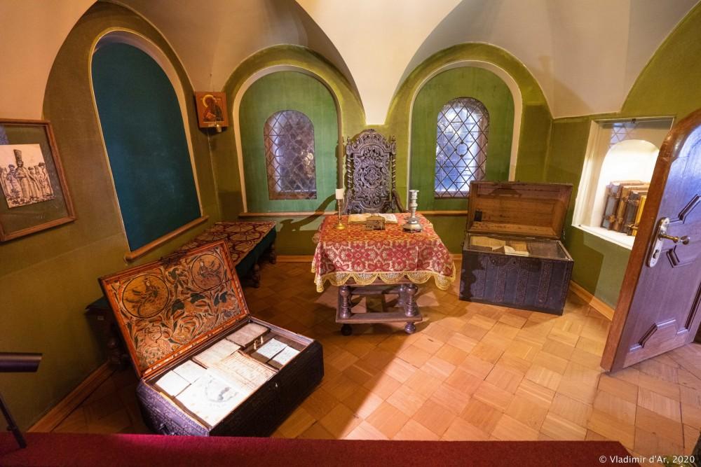 Палаты Романовых - 338.jpg