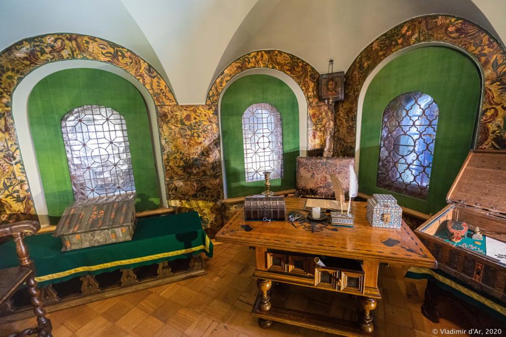 Палаты Романовых - 353.jpg