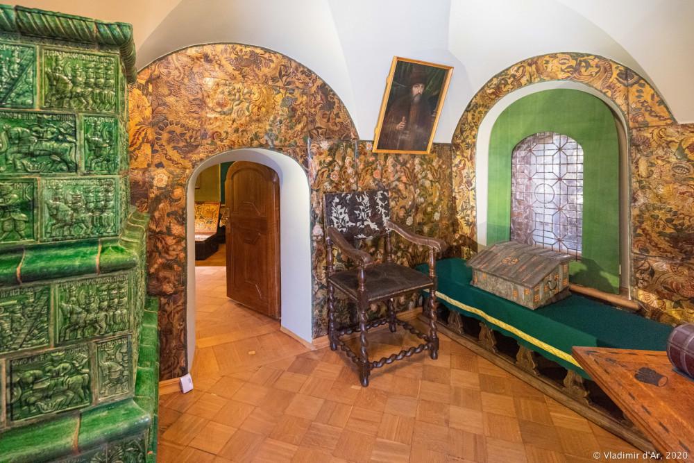 Палаты Романовых - 354.jpg