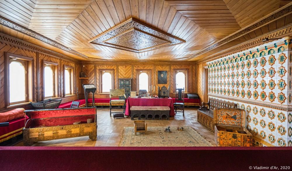 Палаты Романовых - 357.jpg