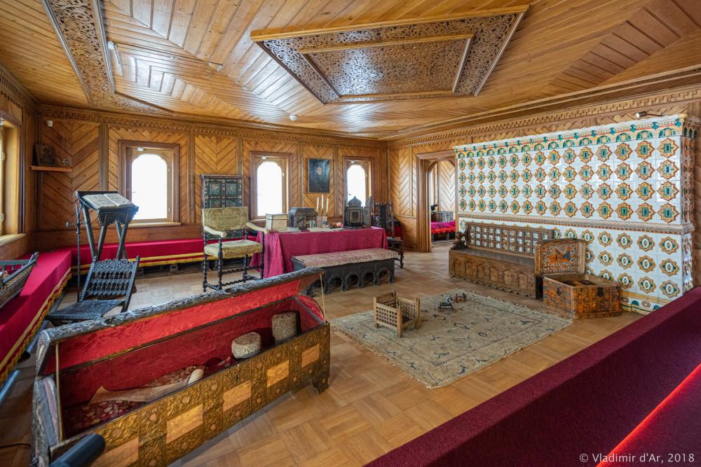 Палаты Романовых - 359.jpg