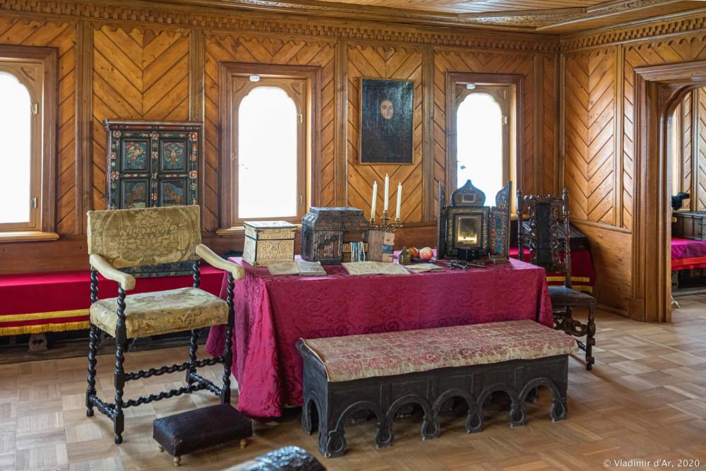 Палаты Романовых - 360.jpg