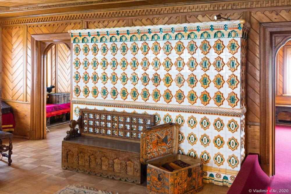 Палаты Романовых - 361.jpg