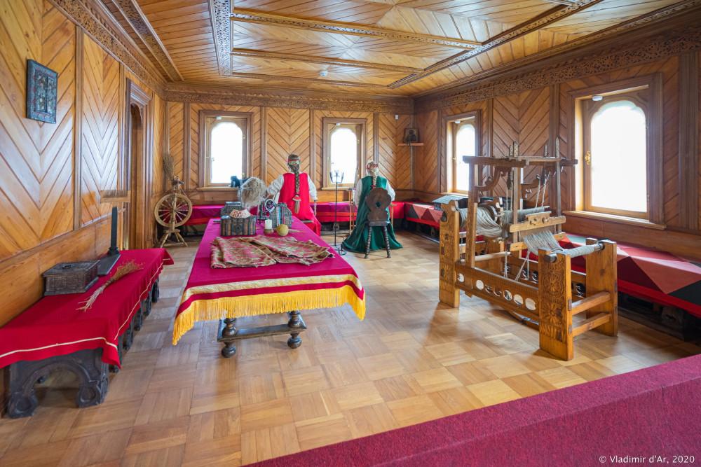 Палаты Романовых - 362.jpg