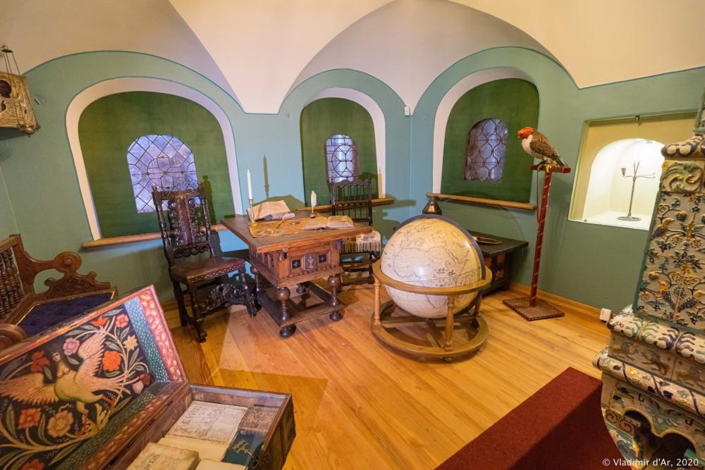 Палаты Романовых - 366.jpg