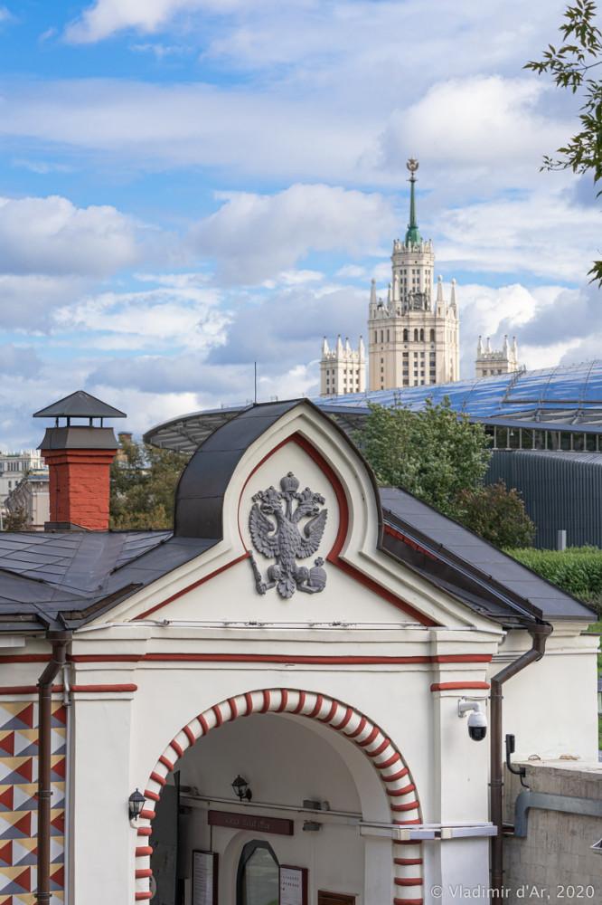 Палаты Романовых - 373.jpg