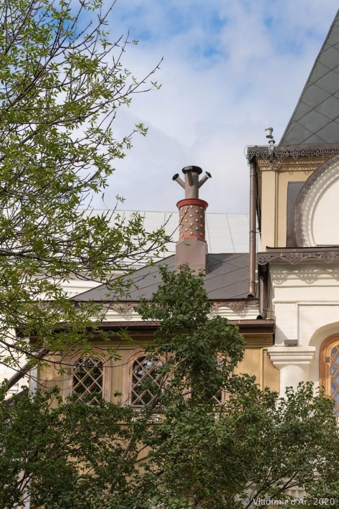 Палаты Романовых - 374.jpg