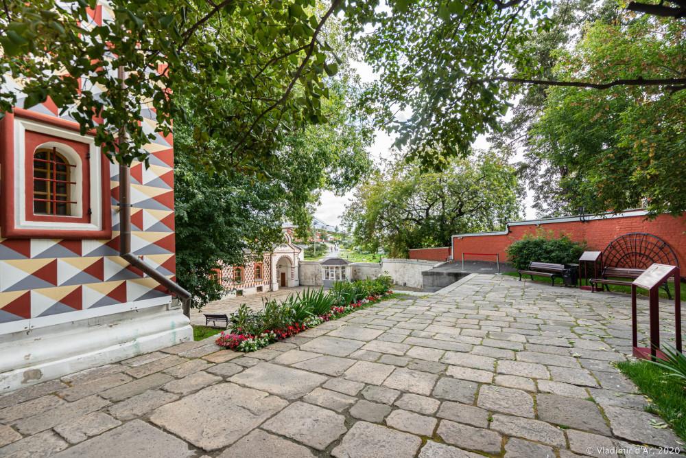 Палаты Романовых - 375.jpg