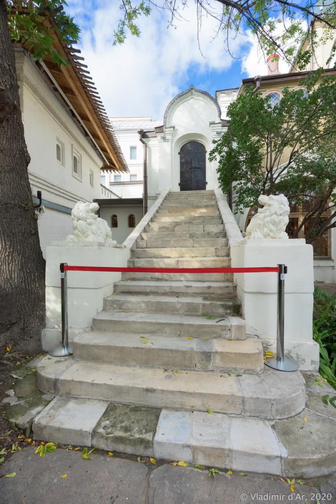 Палаты Романовых - 376.jpg