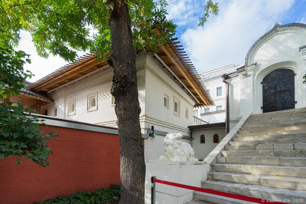 Палаты Романовых - 377.jpg