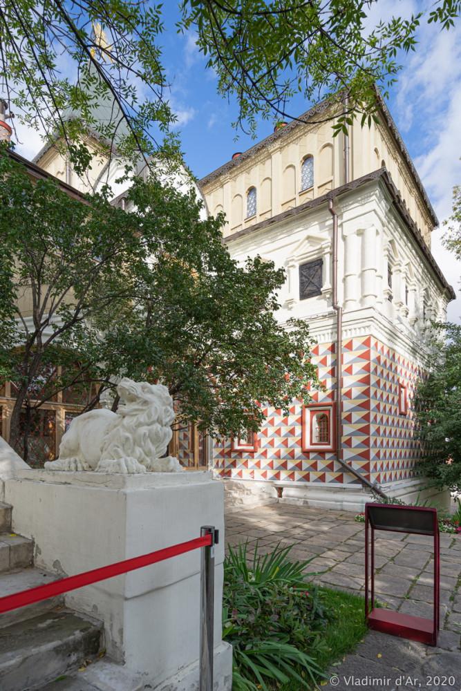 Палаты Романовых - 378.jpg