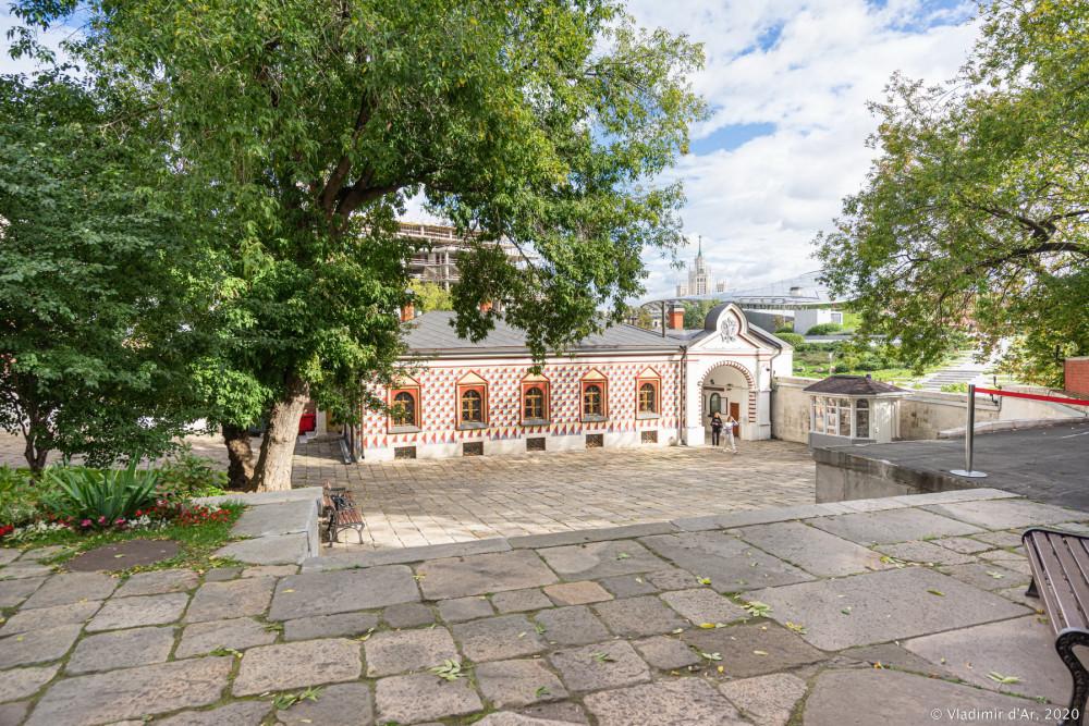 Палаты Романовых - 379.jpg